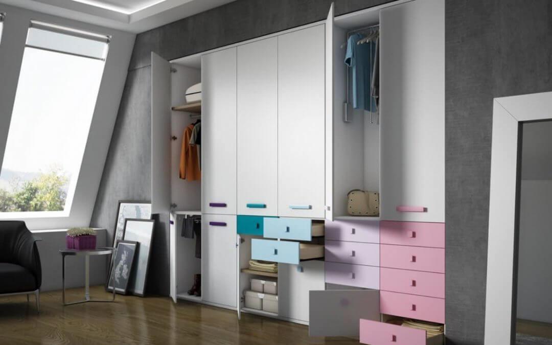 armario-modular-puertas-abatibles-laminar-lacado-620-02-a