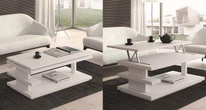mesas-de-centro-modernas