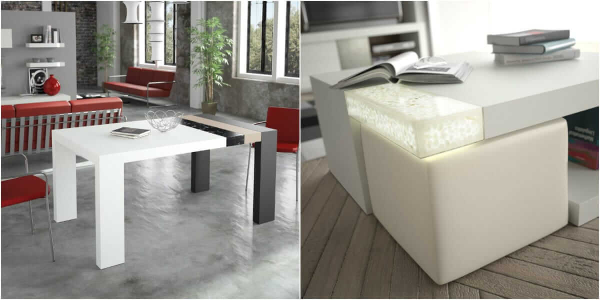 Collage 1 blog de muebles y decoraci n mobles sedav - Mobles sedavi ...