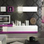 Reforma tu salón y gana espacio con los muebles de comedor
