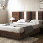 Ideas sorprendentes para decorar un dormitorio moderno