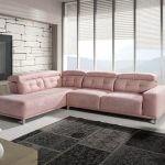 ¿Qué factores debes tener en cuenta antes de comprar un sofá?