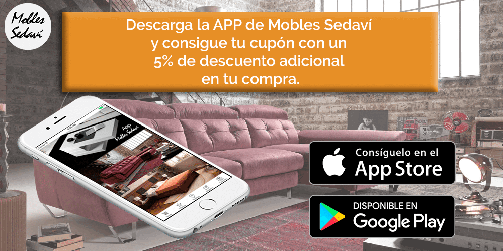 Slider 2017 1000x500 app9b blog de muebles y decoraci n - Mobles sedavi ...