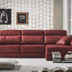 Estilos de sofás y sillones para crear un salón único