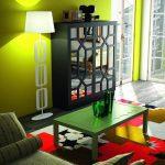 lampara-y-vitrina-moderna-lacada-481-0371.1491700335-150x150 Cómo amueblar una habitación o despacho de estudio