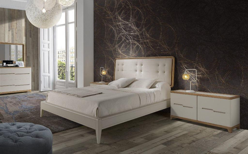 colores-naturales-cama-para-dormitorios-valentina-cabezacl-tapizado-10.1500286568