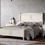 Ideas para disfrutar de un dormitorio más natural durante este otoño/invierno