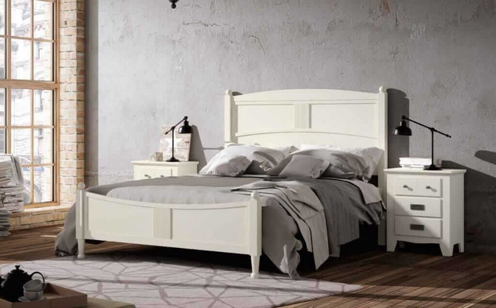iluminacion-dormitorio-matrimonio-madera-lacado-79-285