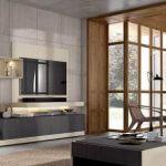 Tendencias de mobiliario y decoración para 2018 (I)