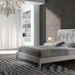 Tendencias de mobiliario y decoración para 2018 (II)