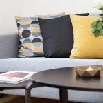 10 cosas a tener en cuenta a la hora de elegir sofá