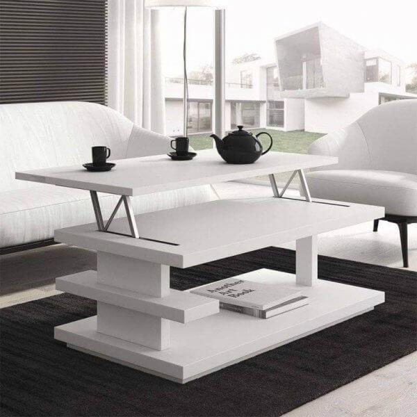 mesa de centro moderna elevable 194 2051 b e1541405145564 - Mesas de centro para un aperitivo navideño
