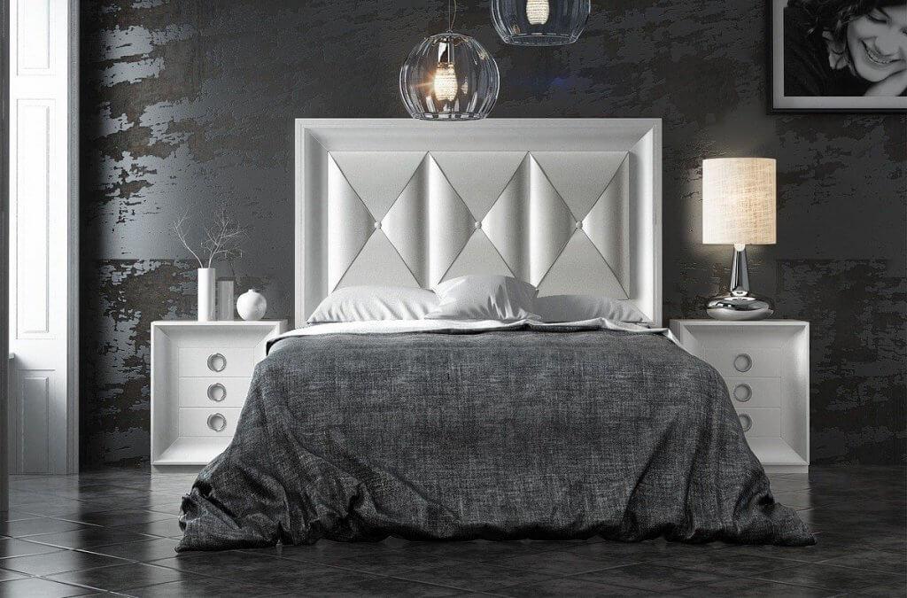 dormitorios franco
