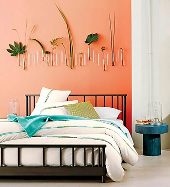 Tendencias en decoracion para primavera 2019