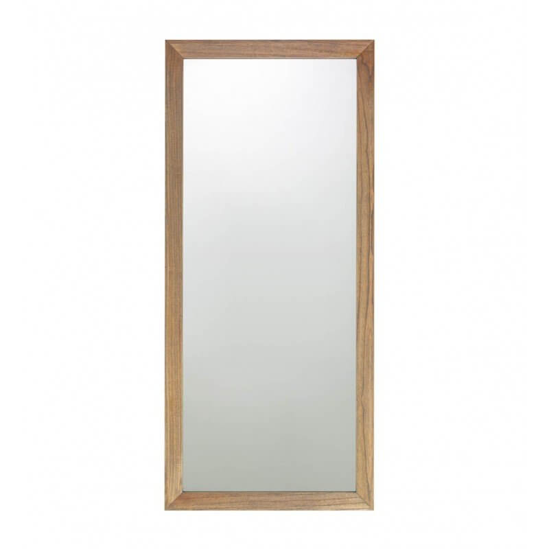 espejo colonial clasico vintage 99 302012 - Sorprende a tus invitados con tu nuevo recibidor